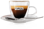 Caffitaly-cup_frei-CMYK