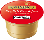 ecaffe-teekapsel-english-breakfast
